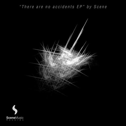 There are no accidents EP